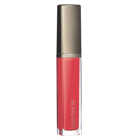 Laura Mercier Paint Wash Liquid Lip Colour Nude Rose