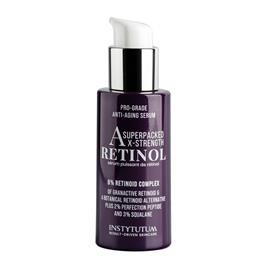 Instytutum A-Superpacked X-strength Retinol Serum (30ml)