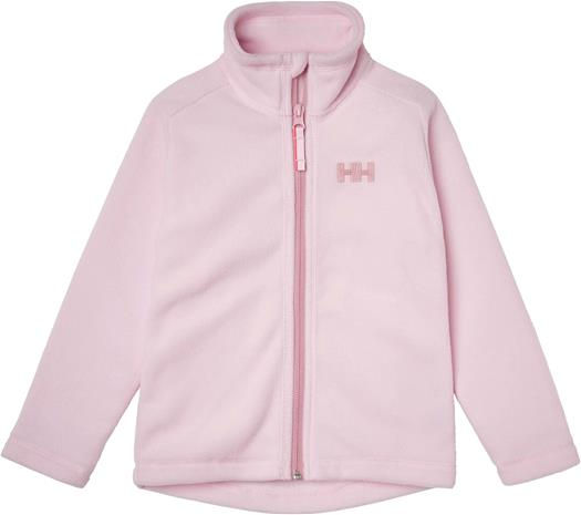 Helly Hansen Daybreaker 2.0 Fleecetakki, Fairytale, 104