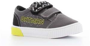 Batman LED-lenkkarit, Dark Grey/Black, 29