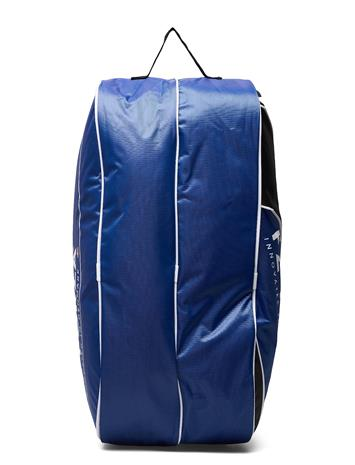 FZ Forza Fz Forza Padel Bag Supreme Accessories Sports Equipment Rackets & Equipment Racketsports Bags Sininen FZ Forza 01109 OLYMPIAN BLUE