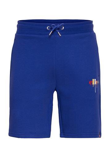 Ellesse El Toni Short Shorts Casual Sininen Ellesse BLUE