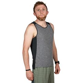 Ultimate Direction Cirrus Singlet Men, onyx