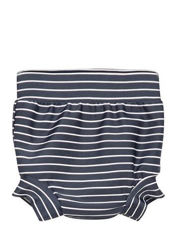 Melton Uv Baby Swim Shorts Uimashortsit Sininen Melton BLUE