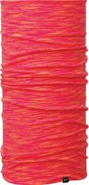 Viking Europe Katia Scarf, pink multicolour