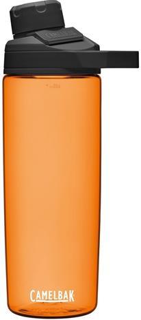 CamelBak Chute Mag Bottle Mod. 20 600ml, lava