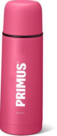 Primus Vacuum Bottle 350ml, pink