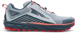 Altra Timp 3 Shoes Women, gray/pink