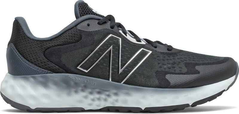 New Balance Evoz Running Shoes Men, black