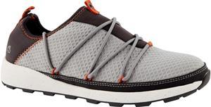 Craghoppers Locke Pack Shoes Men, cloud grey