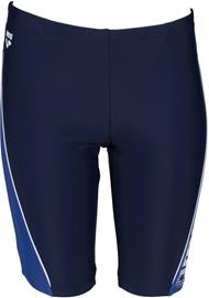 arena Thrice Jammers Boys, navy/royal/white