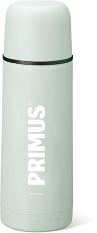 Primus Vacuum Bottle 750ml, mint