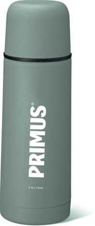Primus Vacuum Bottle 350ml, frost