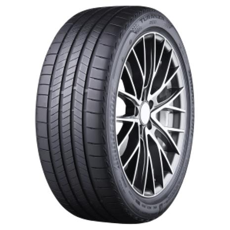 Bridgestone 215/55R18 Turanza ECO