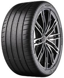 Bridgestone 285/40R19 107 Y PSPORT
