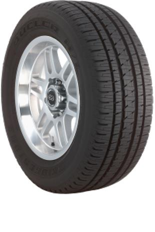 Bridgestone 235/55R18 ALENZA1 SLT