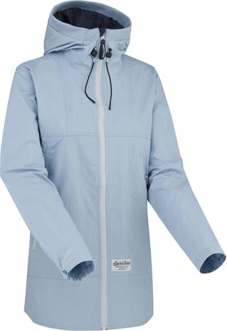 Kari Traa Signe Jacket Women, misty