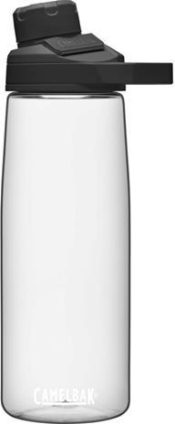 CamelBak Chute Mag Bottle Mod. 21 750ml, clear