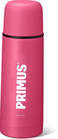 Primus Vacuum Bottle 750ml, pink