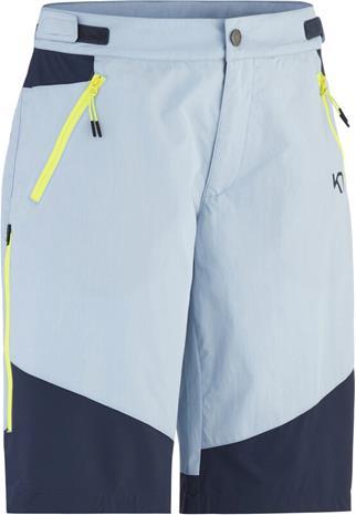 Kari Traa Sanne Shorts Women, misty