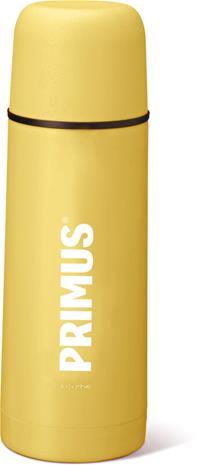 Primus Vacuum Bottle 750ml, yellow