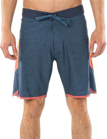 Rip Curl Mirage Medina 10M Shorts Men, washed navy