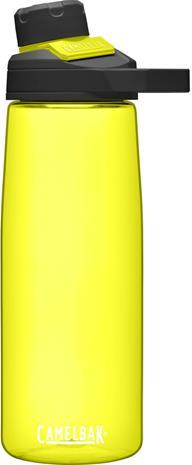 CamelBak Chute Mag Bottle 750ml, sulphur