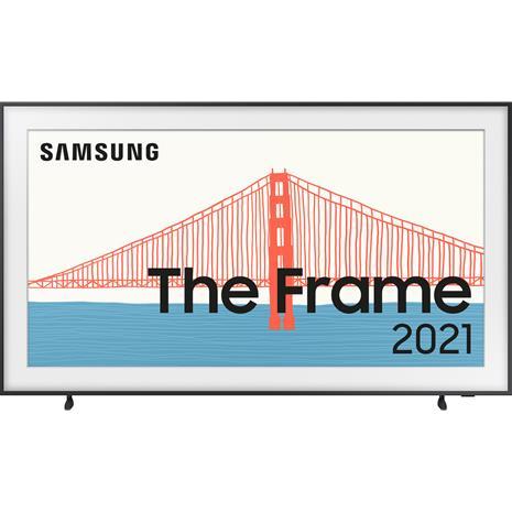 "Samsung QE65LS03AAU (65""), QLED-televisio"