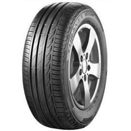 Bridgestone 185/50R16 81 H T001