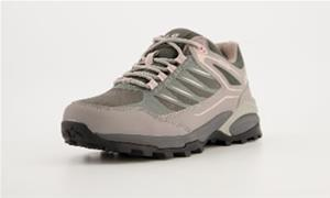 Jack Wolfskin Cross trail texapore Low naisten kengät