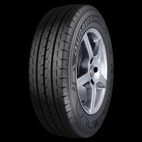 Bridgestone 215/75R16C 113 R R660