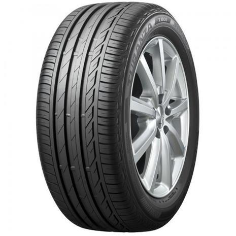 Bridgestone 225/45R17 T001