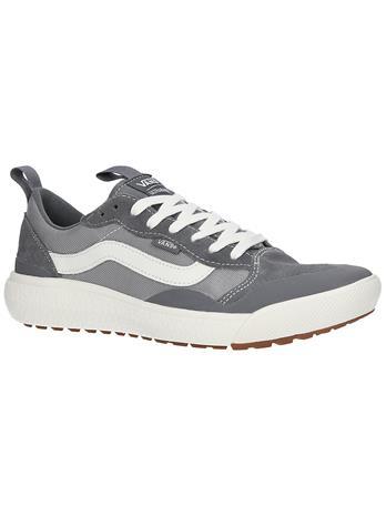Vans Ultrarange Exo SE Sneakers pewter / drizzle