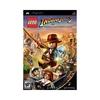 Lego Indiana Jones 2: The Adventure Continues, PSP-peli