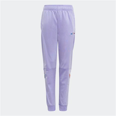 adidas Adicolor Track Pants, Lasten housut ja muut alaosat