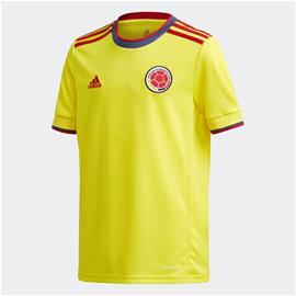 adidas Colombia Home Jersey, Lasten takit, paidat ja muut yläosat