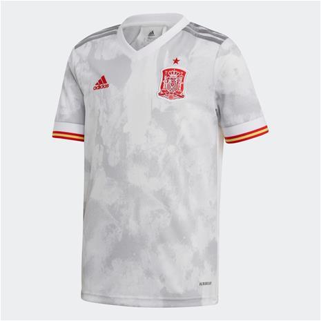 adidas Spain Away Jersey, Lasten takit, paidat ja muut yläosat