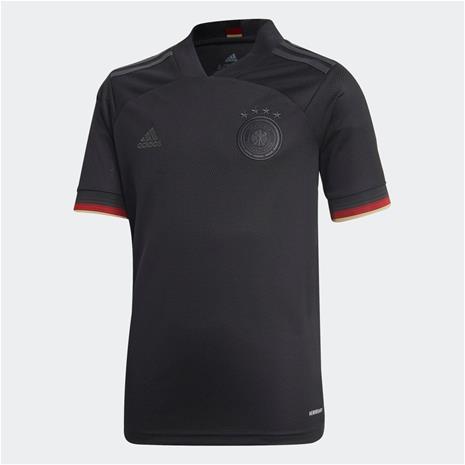 adidas Germany Away Jersey, Lasten takit, paidat ja muut yläosat