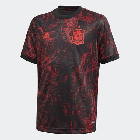 adidas Spain Pre-Match Jersey, Lasten takit, paidat ja muut yläosat