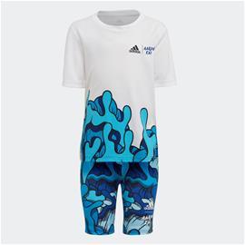 adidas Aaron Kai Primeblue Summer Set