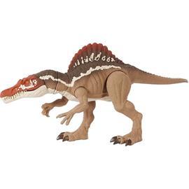 Jurassic World - Extreme Chompin Spinosaurus (HCG54)