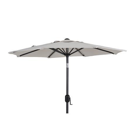 Cambre Aurinkovarjo h.2m beige