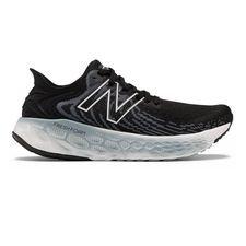 New Balance Juoksukengät Fresh Foam 1080v11 - Musta/Valkoinen Nainen