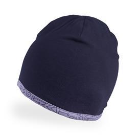 TUTU Hattu n.blue-grey 3-005656 46/50