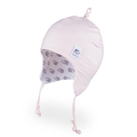 TUTU Hattu lt pink 3-005423 42/46