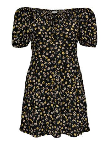 Jacqueline de Yong Gitte naisten mekko