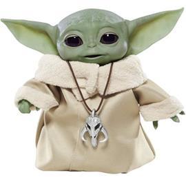 Star Wars The Child -interaktiivinen Baby Yoda