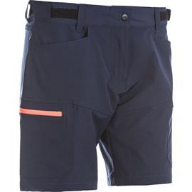 Whistler Lona naisten shortsit