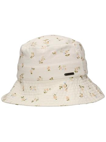 Billabong Still Single Hat salt crystal Naiset
