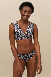 Ellos Bikinihousut Cherie